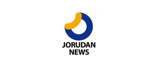 ジョルダン ニュース