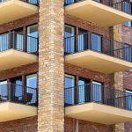 アパート・マンションオーナーの収入はどれくらい?
