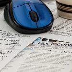 家賃収入の税金計算から確定申告まで丸わかり