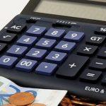 節税するためにアパート・マンション経営の建築費の相場と必要経費を知る!